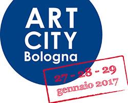 ART-CITY-Bologna-2017