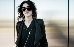 musical-loft-CeciliaPedroni-list