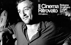 Cinema-Ritrovato post01