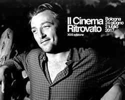 Cinema-Ritrovato post01