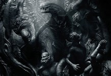 alien-covenant-list