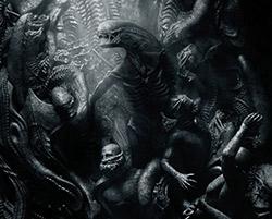 alien-covenant-list