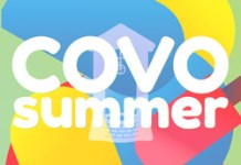 covo-summer-club-2017-list