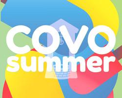 covo-summer-club-2017-list