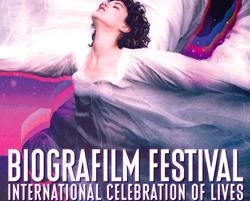 biografilm-festival-bologna-2017-list01