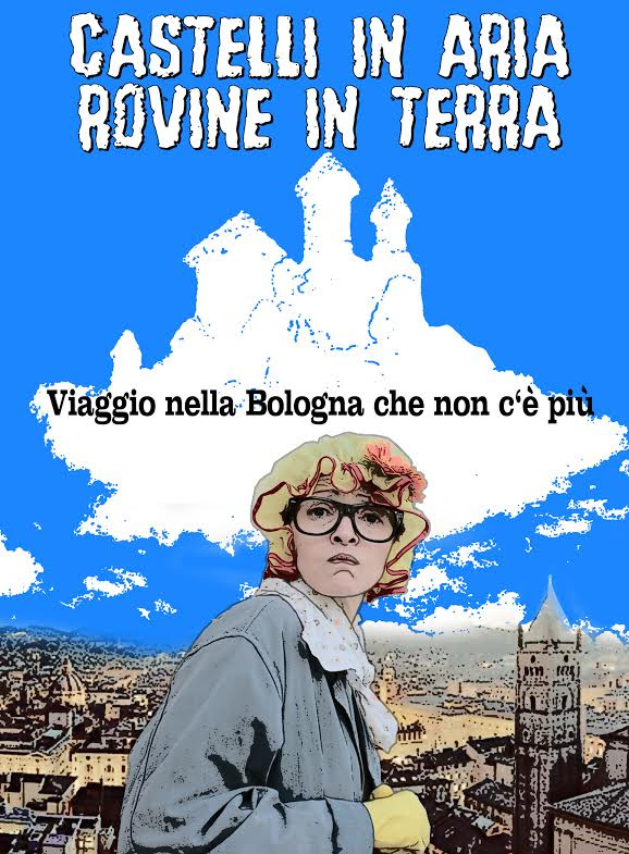 Eventi Bologna una settimana tra visite guidate