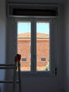 preventivo finestre pvc Molinella