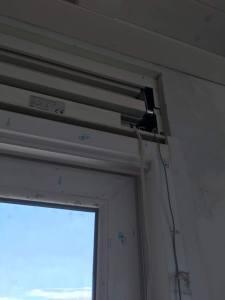 acquisto finestre pvc San Lazzaro di Savena