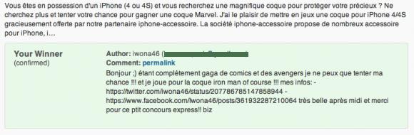 iphone-accessoire