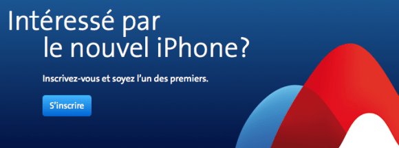 commander iphone 5 suisse swisscom
