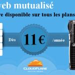 Hébergement web EuroWH Mutu 2013