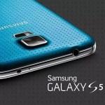 Samsung remplace son responsable Mobile Design