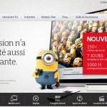 Gagnez 2 bons d'achats offerts par Swisscom