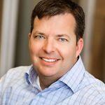 Mozilla officialise la nomination de Chris Beard comme CEO