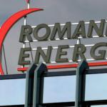 Romande Energie et la HES-SO présente un projet de co-création Energy Living Lab