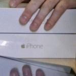 Apple attaqué en justice pour publicités mensongères
