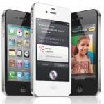 Et si iOS 9 redonnait une seconde jeunesse aux anciens iDevice ?