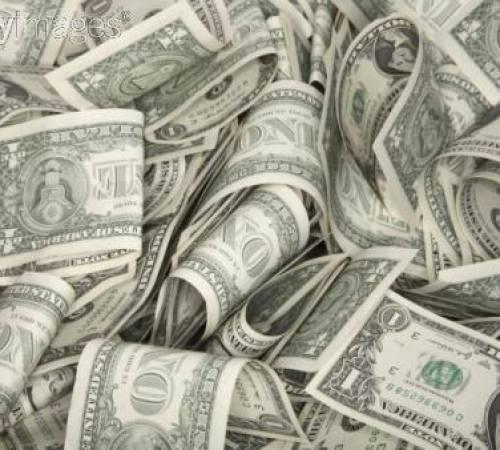 dinero rapido y facil