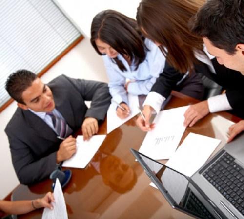 reuniones de trabajo476_0