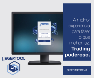 Wagertool O Software de Trading Mais Poderoso do Momento