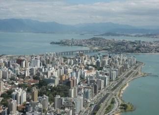 Conheça Florianópolis