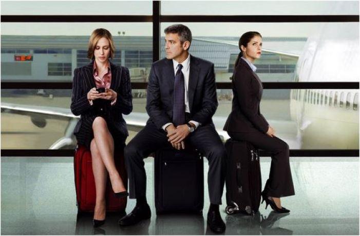 Direito dos passageiros em Possíveis causas dos atrasos ou cancelamentos de voos
