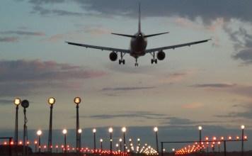 direitos em caso de atraso ou cancelamento de voos