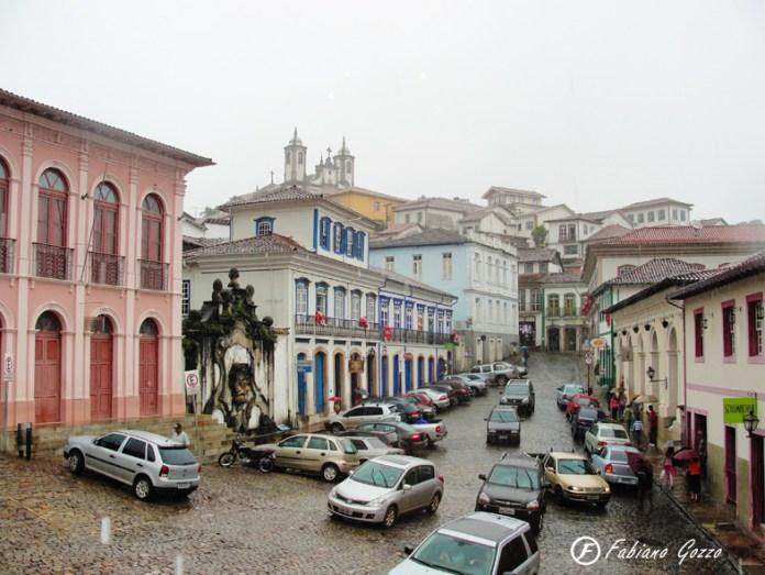 Chafariz no Passo Municipal de Ouro Preto.jpg