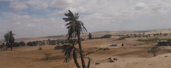 Nazca Ica Peru