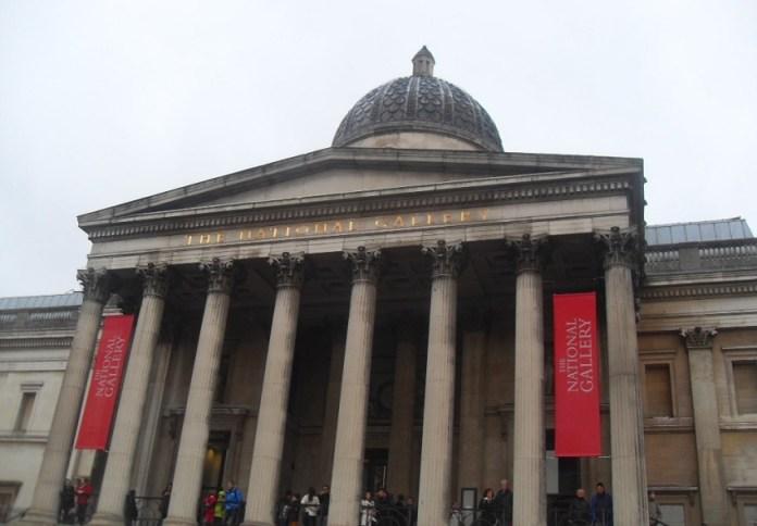 Passeios gratuitos para economizar libras em Londres