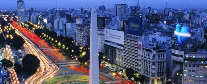 Buenos Aires como destino para o feriado de semana santa