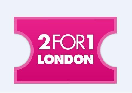 Economizar nas atrações em Londres