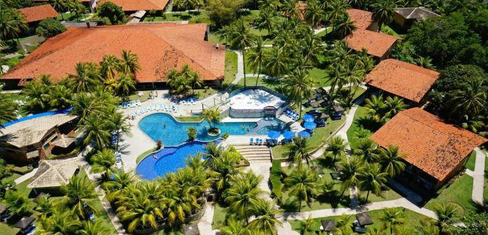 Ofertas de Resorts CVC