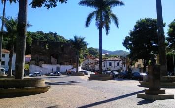foto de Sabará