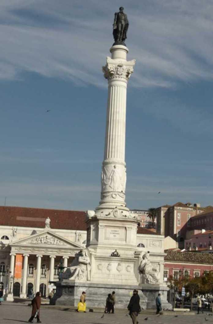 5 lugares incríveis para visitar em Portugal