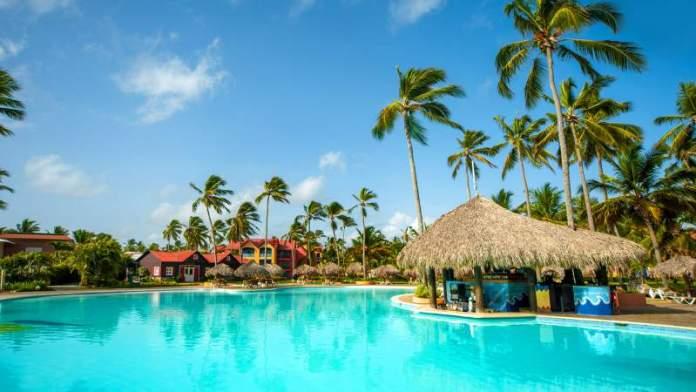 Punta Cana é um dos destinos mais em conta para quem quer conhecer o Caribe sem gastar muito