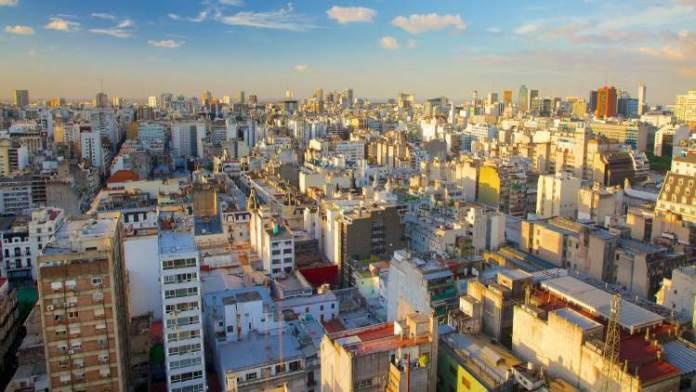 Buenos Aires é um dos Melhores Destinos para Viajar em Março