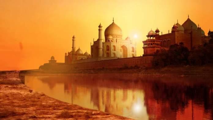 Índia é um destino para quem deseja viajar em fevereiro