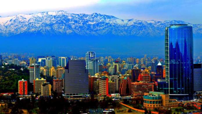 Santiago é um destino africano para quem deseja viajar em fevereiro