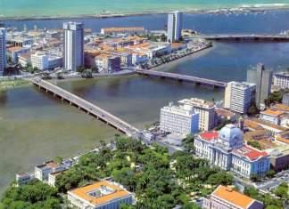 Passeios Inesquecíveis em Recife