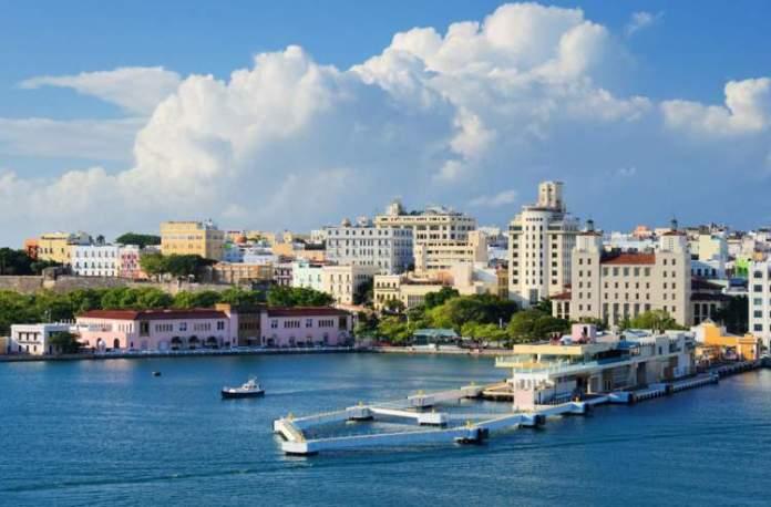 Porto Rico é um dos destinos subestimados de lua de mel que vão te conquistar