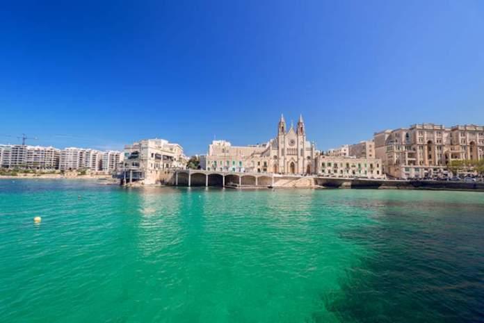 República de Malta é um dos lugares incríveis ao redor do mundo