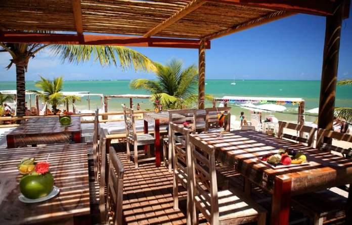La Torre Resort All Inclusive é uma opção de hotéis e resorts all inclusive em Porto Seguro 3