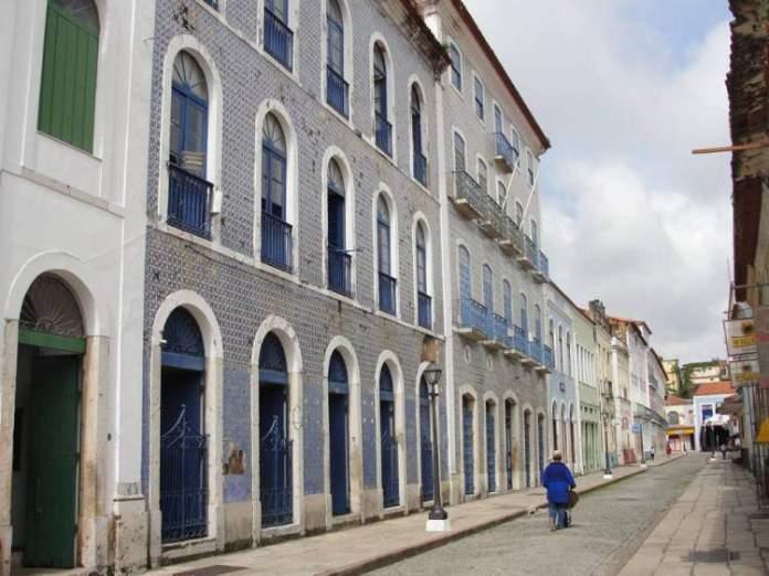 Visitar a Casa de Nhozinho é uma das dicas de o que fazer em São Luís
