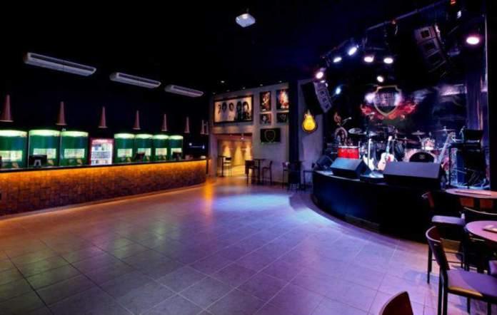 Lord Pub é uma das Melhores baladas de Belo Horizonte