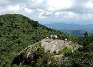 atrações turísticas em Monte Verde capa