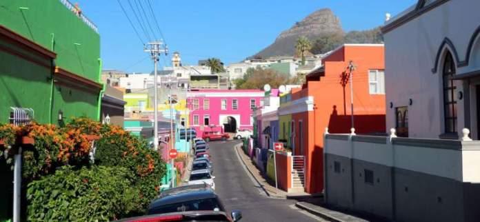 Cidade do Cabo é um dos destinos mais baratos para viajar em fevereiro