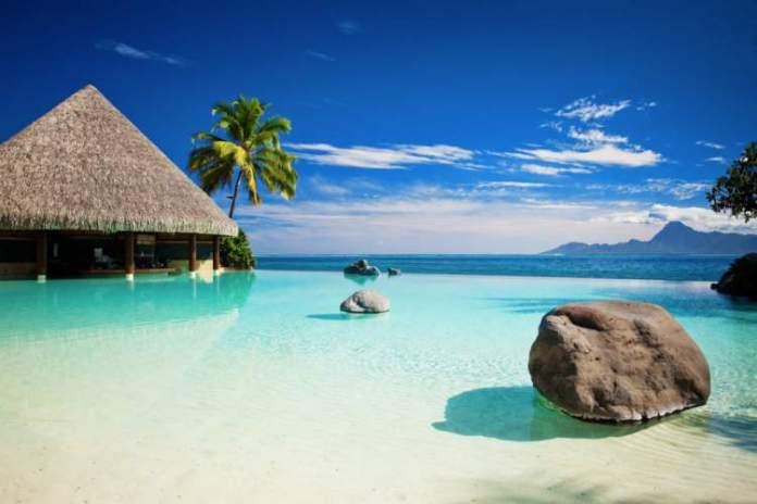 Phuket é um dos destinos internacionais mais baratos para viajar