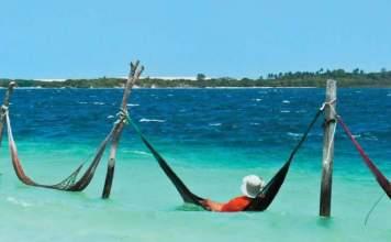 praias mais bonitas de Jericoacoara capa