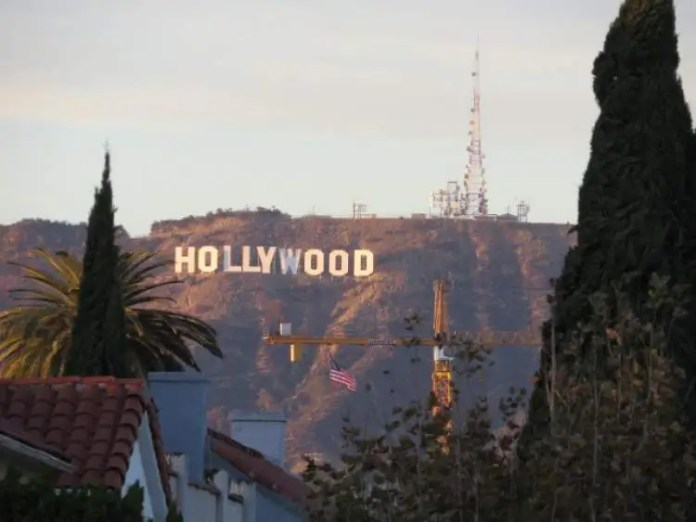 Los Angeles é um dos destinos nos Estados Unidos que mais recebem turistas